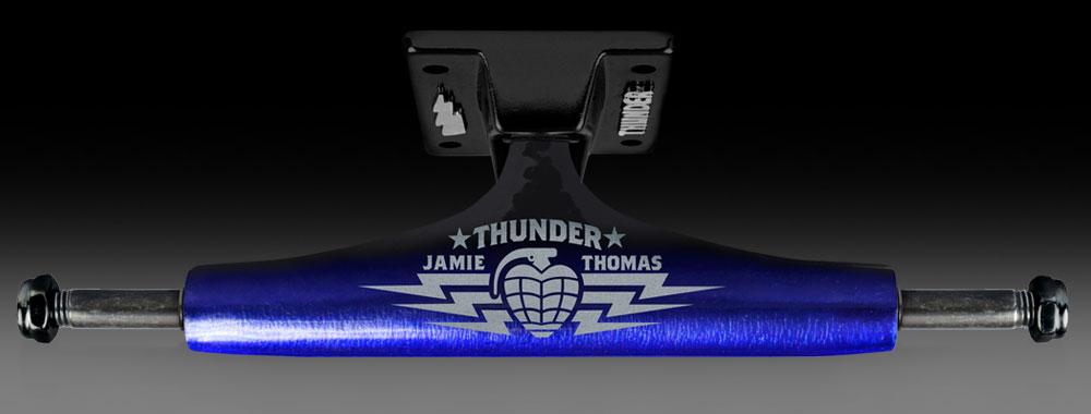 jamie_thomas_electro_lights_pro