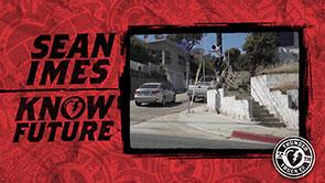 Sean Imes Know Future