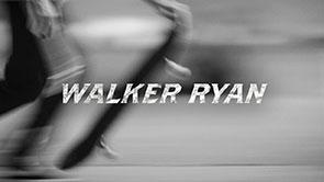 Walker Ryan Thunder Trucks
