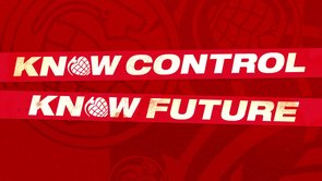 Know Control - Know Future