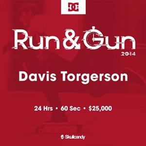 tn-torgerson-run-&-gun