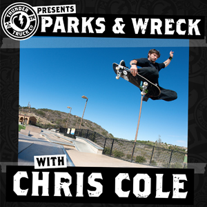 Th-Chris-Cole--Parks-&-Wreck-nyk