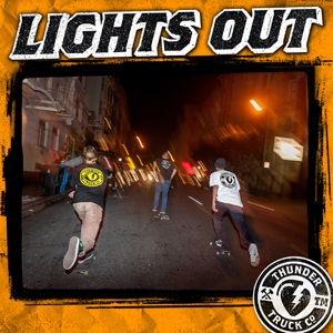 tn-lights-out-nyk