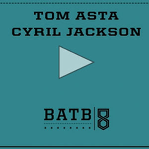 tn-asta-vs-cyril