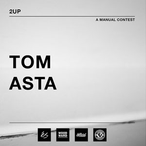 tn-tom-asta-2-up