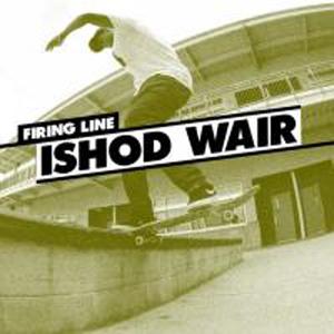 tn-ishod-firing-line