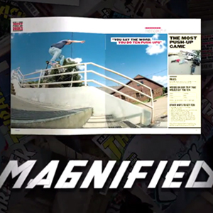 tn-kwalks-magnified