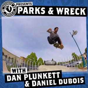 tn-plunkett_dubois-p&w-