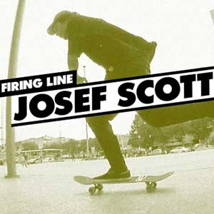 jscott