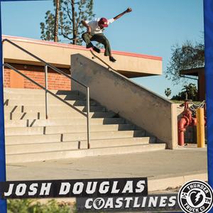 th-josh-douglas-coastlines-nyk