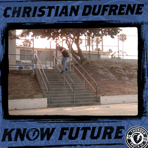 th-christian-dufrene-300-th