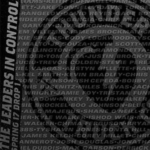 thunder-thumb