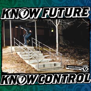 @patrickpraman-knowfuture-th