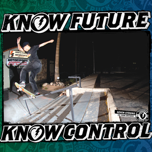 @sevenstrong_-knowfuture-TH