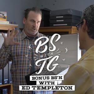 BS-ED-BONUS-TH