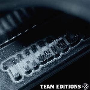thunder-team-site