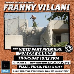 franky-prem-th-thumb