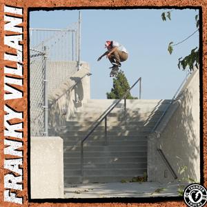 th-franky-part-thumb