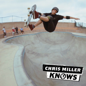 chris-miller-knows-th-site