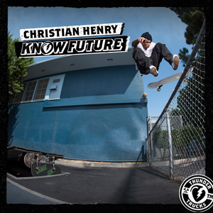 christian-henry-know-future-300x300