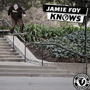 jamie-foy-knows-300x300
