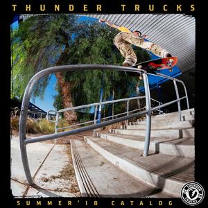 intro-miles-thund